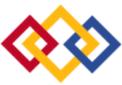 Bandol GmbH
